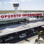 225 vuelos llegaran al Aeropuerto Internacional Las Americas en los primeros 10 días de octubre