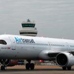 Air Transat informa de nuevos vuelos a 5 destinos de República Dominicana
