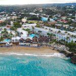 Amhsa Marina reabre su hotel Casa Marina Beach & Reef en Sosúa, Puerto Plata