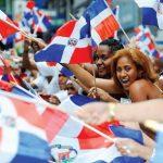 ¿Es buen huésped el dominicano?