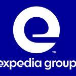 Expedia anuncia alianza con la OMT para intercambiar datos de viajes