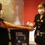 Hard Rock Café Santo Domingo reabre oficialmente sus puertas