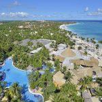 Ministro de Turismo afirma hoteles cumplen protocolos y la ocupación va en ascenso
