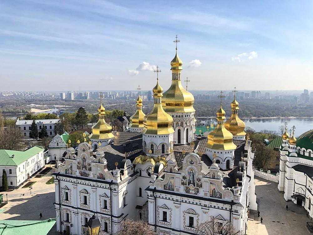 OPT Mitur RD en Rusia concluye 1ra. parte campaña de promoción en Ucrania y anunció la llegada del vuelo Kiev – La Romana