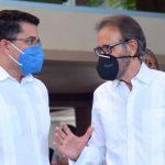 Empresarios optimistas tras visita del presidente Luis Abinader a Puerto Plata