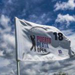 En diciembre se jugará el Puerto Plata Open PGA TOUR Latinoamérica