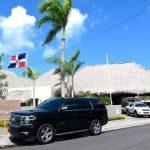 Abinader se reúne por segundo día con empresarios hoteleros de Puerto Plata