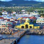 Seis países caribeños, seguros para viajar para los ciudadanos de EE.UU.