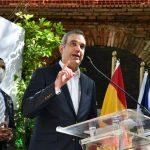 Editorial Invitado Diario Libre: El presidente en la Zona