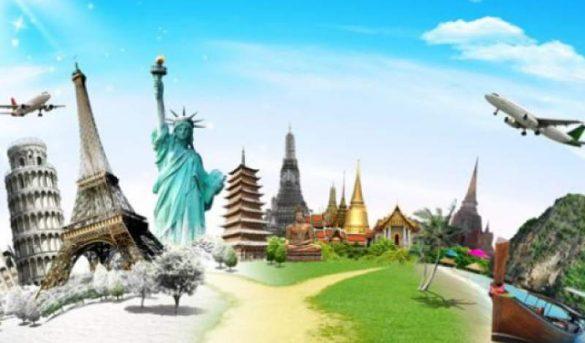 ¿Cómo será el turismo que vendrá?