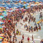 ¿Qué es exactamente el turismo?