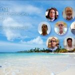"""OPT de Mitur en España reúne a instituciones, aviación y hoteleria en el webinar """"Rep. Dominicana te espera"""""""