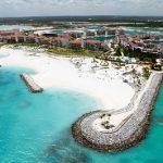 República Dominicana atrae importantes inversiones hoteleras de reconocidas firmas mexicanas