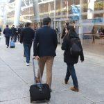 Feria Bolsa Turística de Lisboa -BTL 2021- tendrá formato híbrido, presencial y virtual