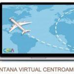 Rep. Dominicana y Panamá cierran 1ra serie de webinar de la Agencia de Promoción Turística de Centroamérica
