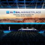 Estados Unidos lanza una plataforma virtual para impulsar el turismo