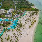 República Dominicana es el 2do. destino más buscado en EEUU para reservas de viajes