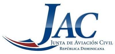 JAC de Rep. Dominicana ha renovado desde junio permisos de operaciones a 11 aerolíneas internacionales