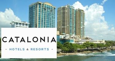 Catalonia estima turismo corporativo se reactive en SD entre enero y febrero de 2021