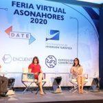 Puerto Plata reabre gradualmente sus hoteles con estrictos protocolos