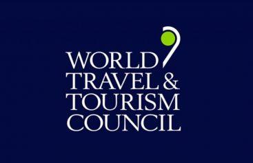 Cumbre mundial de viajes y turismo mostrará cómo el mundo puede volver a moverse