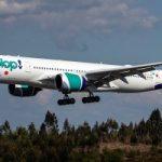 Evelop vuelve a Punta Cana con traslados por tierra desde y hacia SD