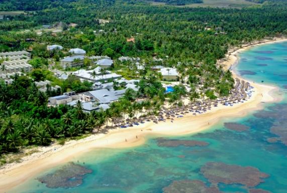 Bahia Principe Grand El Portillo reabrirá sus puertas el 15 de diciembre
