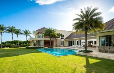 Hotel dominicano gana premio mundial de turismo