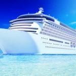Cruceros: Estados Unidos les da 60 días para poder volver a navegar