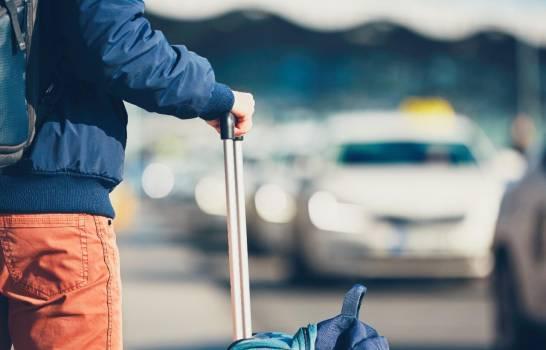 Apordom proyecta recibir turistas de cruceros a inicios de enero o febrero de 2021