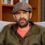 Video | Juan Luis Guerra lanza videos en inglés y español para potenciar el turismo de RD