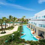 """Hotel Palladium lanza grandes ofertas en el Caribe durante la """"Black Week"""""""