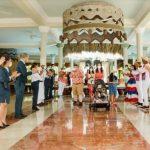 Punta Cana y Puerto Plata redefinirán apertura turismo