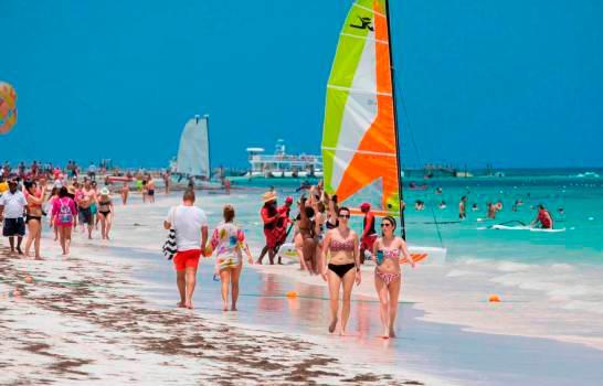 El turismo dominicano y la COVID-19