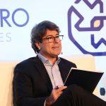 Trasciendce que próximo presidente de ASONAHORES sera Rafael Blanco Tejera