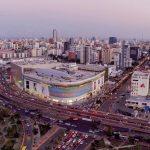 Hoteleros de Santo Domingo valoran construcción de centro de convenciones