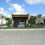 Presidente Luis Abinader reinaugura Secret Royal Beach Punta Cana