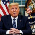 Victoria de Trump beneficiaría a México y perjudicaría a Cuba