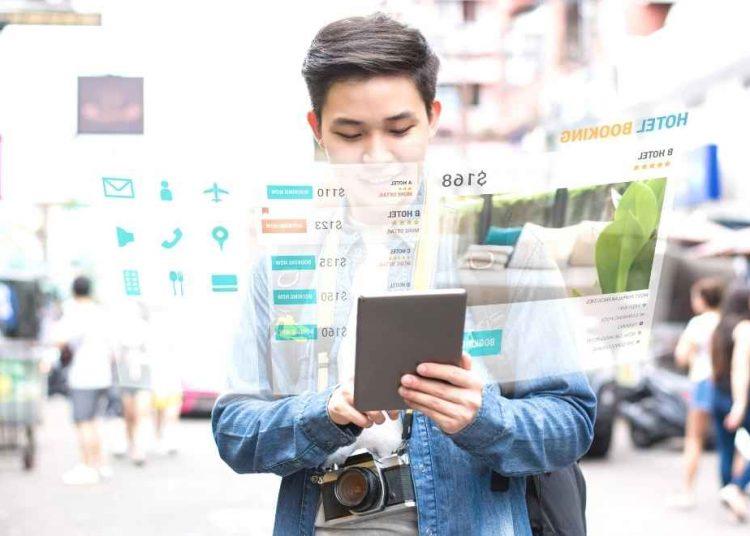 Nuevo reto del sector hotelero: garantizar experiencia apoyados en la tecnología