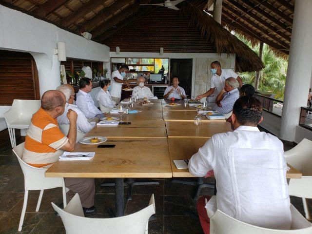 Crean Asociación de Hoteles y Turismo del Sur para impulsar desarrollo de la región