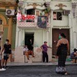 OPen Cuba reabre La Habana al turismo internacional después de ocho meses de cierre de fronteras