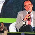 Cancún resurge con vuelos 2.5 veces más baratos que Punta Cana