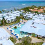Reabre Grand Paradise Playa Dorada