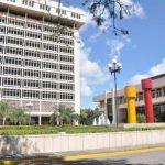 Destaca a República Dominicana como destino de inversión atractivo