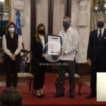 Más de 100 hoteles reciben certificación sanitaria frente a COVID- 19