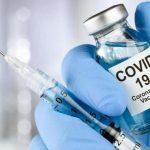 Saludable noticia para el turismo: RD estima aplicar vacunas anticovid en marzo