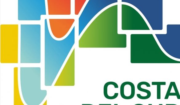 """Mitur recibe proyecto corredor turístico """"Costa del Sur"""""""