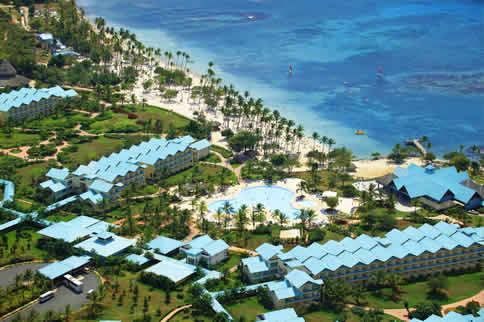 Presidente Abinader encabeza este viernes inauguración hotel Hilton La Romana