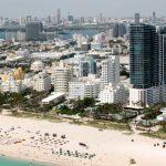 Equipo de rastreadores de contactos se encargará de casos de COVID en hoteles y restaurantes en Miami Beach