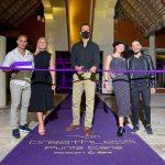 El Breathless Punta Cana reanuda operaciones y da la bienvenida a sus primeros huéspedes